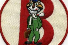 gallery_vintage_patch-63-06