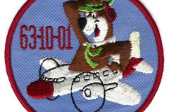 gallery_vintage_patch-63-10