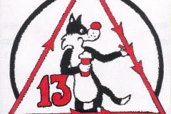 gallery_vintage_patch-63-13-01
