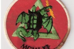 gallery_vintage_patch-64-12