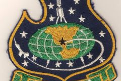 gallery_vintage_patch-65-21-03