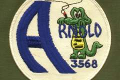 gallery_vintage_patch-asquadron