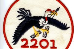 gallery_vintage_patch_63-22-01