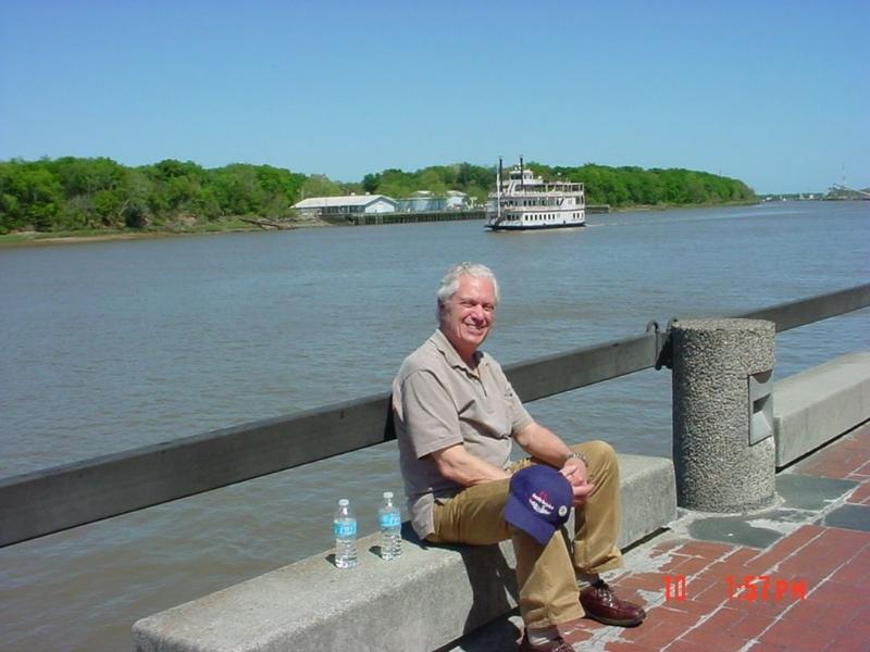 bob-wentworth-on-river-walk-with-barrett