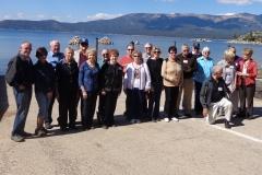 gallery_reunion_59-15H-Reunion Tahoe 2014-resize.JPG