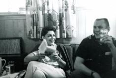 gallery_vintage_65-03-carlsonventa