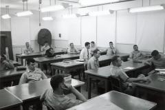 gallery_vintage_65-03-classroom
