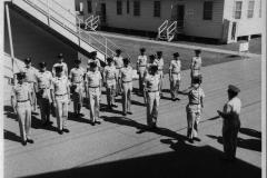 gallery_vintage_65-15-cadetform1