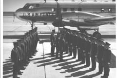 gallery_vintage_65-15-cadetform2