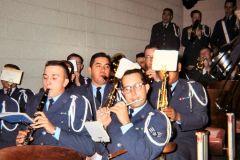 gallery_vintage_65-15-graduation-baseband
