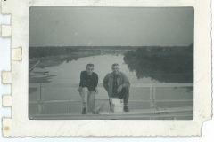 gallery_vintage_54-03H_Cason_McLaughlin