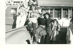 gallery_vintage_54-10h-miller0014