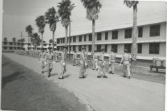 gallery_vintage_54-13H_marching_003