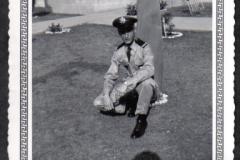 gallery_vintage_55-04h_kemp-3