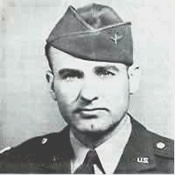 Col. Connally