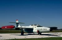 F-89, Scorpion