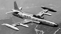 F-94, Starfire