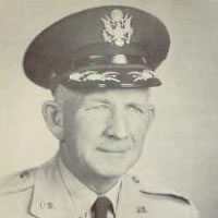 Col. Jasper Bell