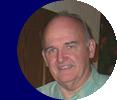 Bill Garvin