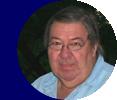 Mike Radowski
