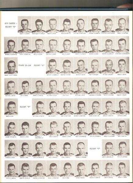 gallery_classh_1959_hyearbook_pg_009