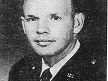 James W. Widdis, Jr.