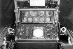 Nav Equipment