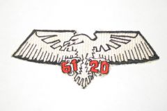 gallery_vintage_patch-61-20
