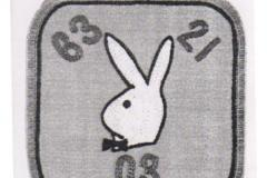 gallery_vintage_patch-63-21-03