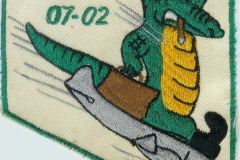 gallery_vintage_patch-66-07-02