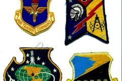 gallery_vintage_patch-aetc