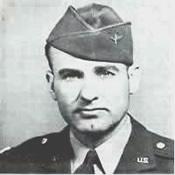 Col. Connally